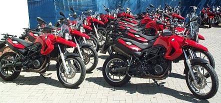 transylvania live - bmw f 650 gs - 800 cmc -motorcycle rental