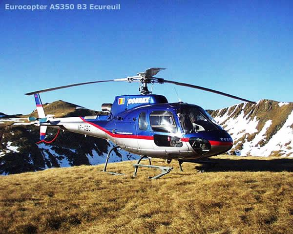 cost of renting a helicopter with Rentaheli on Law Drone Photography also Rentaheli further Where To Ski In Europe Val Disere French Alps also Emergency Response Uavs 180964334 furthermore Private Jets For Sale Under 100k.