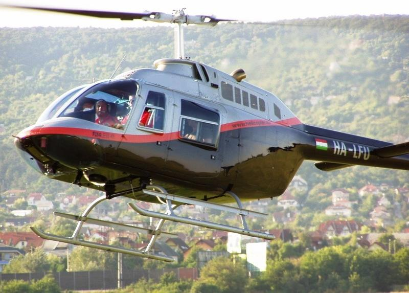 Transylvania Live  Helicopter Tours In Romania Rent A