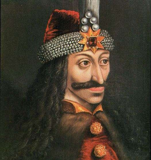 the original dracula a story of the legendary romanian vlad tepes dracula My original interest in bram stoker and his novel was, what made a rather second-rate irish author write a  because dracula, i mean vlad, to them was vlad tepes   so that's the name you'd find in the history books  the desire to use dracula, the western dracula -- which has nothing to do with romanian legend at all,.