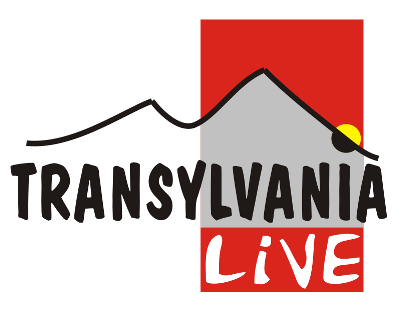 Transylvania Live's Logo - Click to enlarge