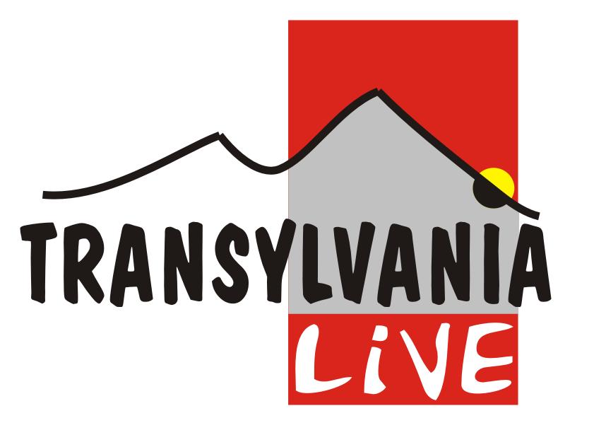 ���� ���� Transilvania Look - ���� ���� Transilvania L!VE - ��� ��� Thor 6/ Thor 5 @ 1�W