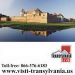 Link to www.visit-transylvania.us